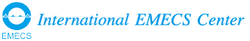 International EMECS Center